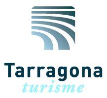 Turisme Tarragona